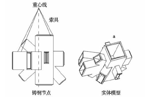 南京钢结构|南京轻钢组合房|南京别墅活动房