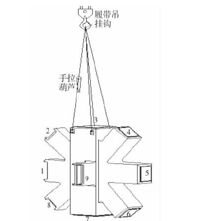 南京钢结构 南京轻钢组合房 南京别墅活动房