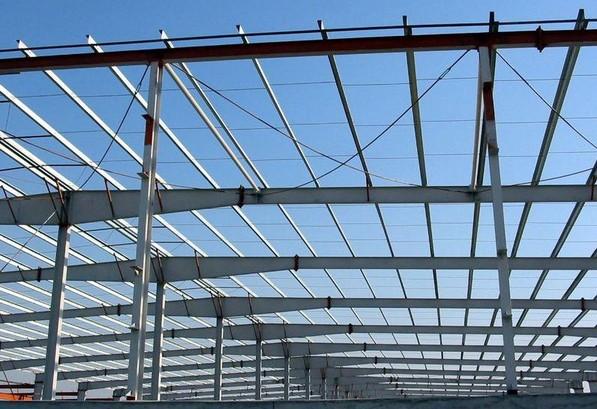 钢结构稳定设计的相关概念
